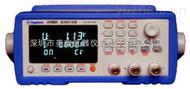 安柏AT851电池寿命测试仪