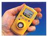 一氧化碳泄漏報警儀GAXT-M-DL一氧化碳檢測儀