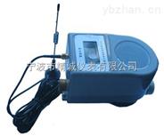 高能低耗无线AMR水表价格