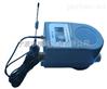 无线AMR水表应用