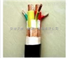 BPFGGPZR-BPYJVP交联聚乙烯变频电缆