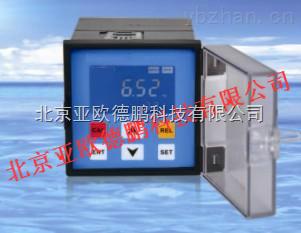 DP-160B-在線溶氧儀/溶氧儀/溶氧測定儀