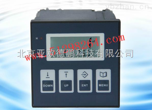工業電導率儀/工業電導率計