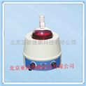 100-2000ml調溫磁力攪拌電熱套/磁力攪拌電熱套