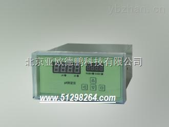 DP-200-臺式/屏式F離子測定儀/氟離子檢測儀/氟離子測試儀