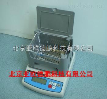 DP-300AR/600AR-橡胶密度计(橡胶磨耗仪)