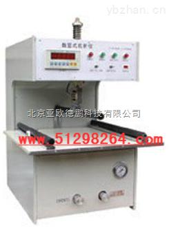 DPSKZ-10000-数显式陶瓷抗折仪/陶瓷抗折试验机