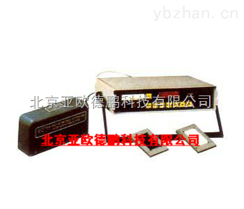 DPKGZ-1C-智能光泽度仪/光泽度仪