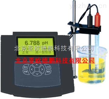DP-802-中文台式酸度计/台式酸度计