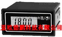 DP-210-(純水)經濟型在線電(阻)導率儀/在線電導率儀