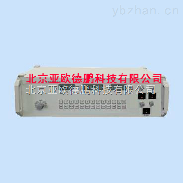 DPYSJ-1A型-交直流电源/电源