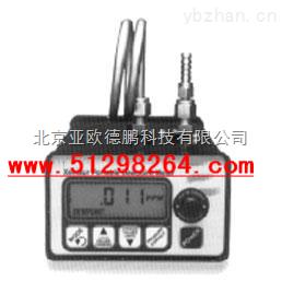 DP-XPDM型-便攜式露點儀/露點儀