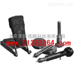 DP-MIC10-便携式硬度计/硬度计