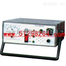 DP-POROTEST-針孔(電火花)檢測儀/電火花檢測儀