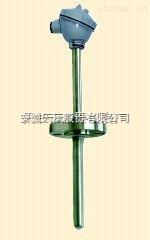 WRN,WRN-420等固定法兰式热电偶