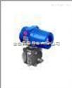 MC20A小巧型压力变送器