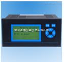 SPR10R智能無紙記錄儀