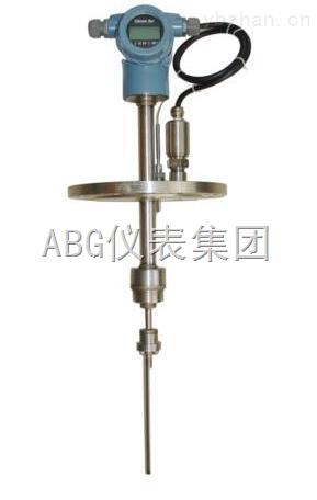 壓縮空氣流量計的適用范圍
