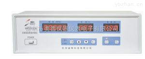 WH-5000A 直流電機轉速測量儀