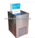 广州DC-8006低温恒温槽价格报价