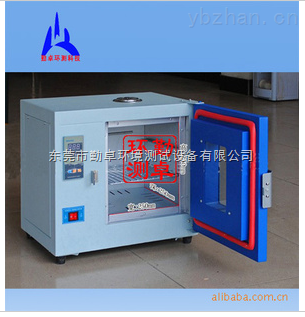 HK-电热恒温鼓风干干燥箱|恒温箱|高温箱|工业烤箱|烘箱|热老化试验箱
