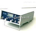 便携式红外氨气分析仪NH3-3000
