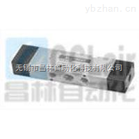 VQ530-01,VQ530-02,VQ536-02,VQ530-03,VQ530-04,五口三位氣動閥
