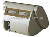 碳鋼電子地磅稱重儀表,耀華儀表