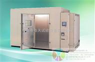 温度老化室/高温恒温试验室