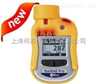 一氧化氮检测仪PGM-1860