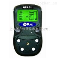 四合一气体检测仪PGM-2400