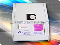 X荧光测硫仪DM1260型
