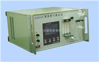 燃煤烟气测汞仪QM201H