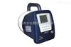 N3020 中子劑量當量(率)儀