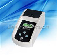 甲醇 乙醇快速检测仪DYQ-110SI