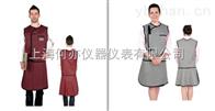 辐射防护双面分体套裙