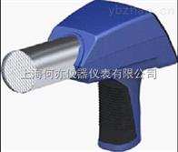 放射性污染检测FJ1210α β γ表面污染测量仪