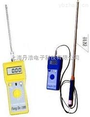FD-P有机肥料水分仪