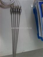 WZPT-270接插式铂热电阻