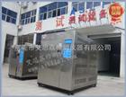 上海纸箱抗压试验机  纸箱抗压试验箱