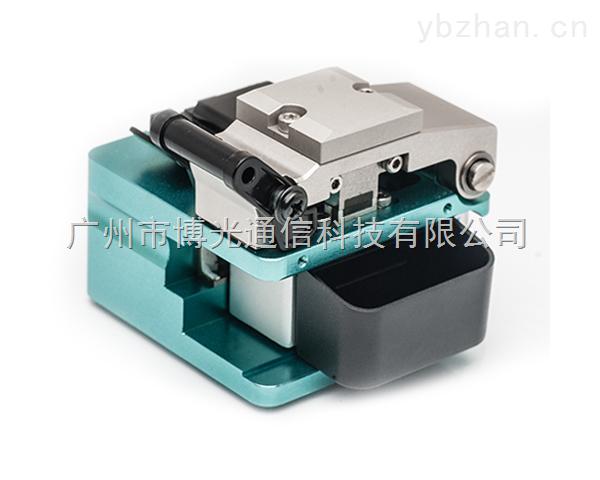 藤友TC-7光纤切割刀带尾纤盒  国产品牌