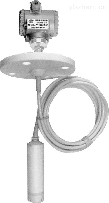 石家庄防强腐蚀液位计液位传感器