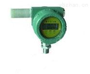 无电源压力测量传感器