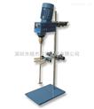 广州珠海佛山强力恒速电动搅拌器制造商批发价格