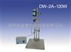 成都雅安绵阳数显电动搅拌器价格 恒速电动搅拌器批发供应