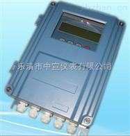 FV2000溫州固定式超聲波流量計