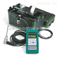 英国Kane KM9106E综合烟气分析仪
