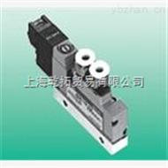 进口日本CKD导式电磁阀,GAB412-5-0-C4A-AC220V