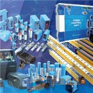 祥树国际贸易供应WAYCONSX135-35-3-G-SR