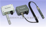 台湾衡欣AZ3541台湾衡欣AZ3541温湿度传感器